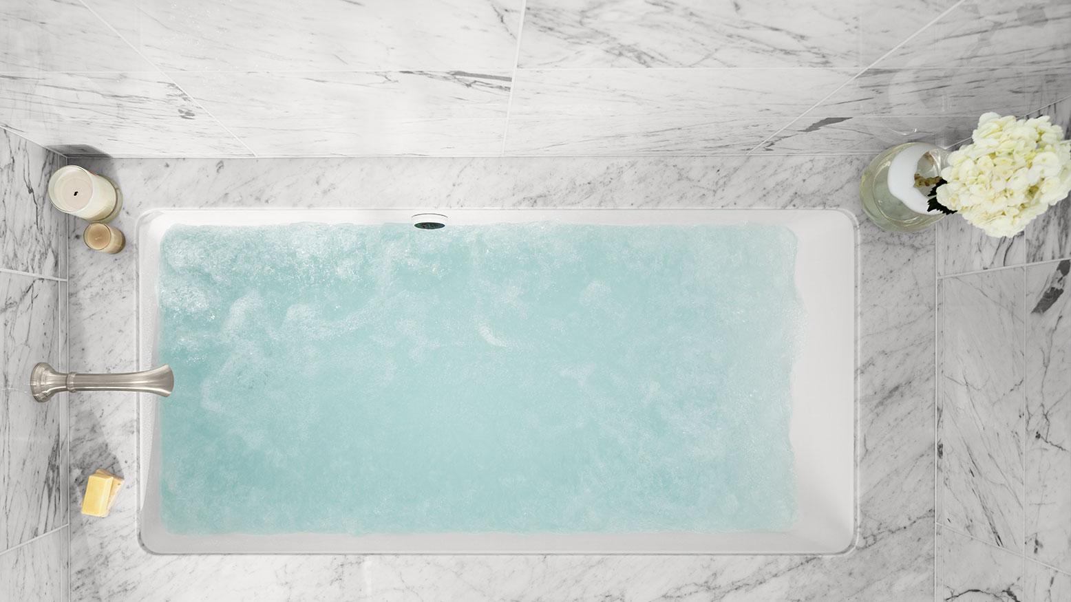 Perfect Bathub Collection | Bathroom | Kallista