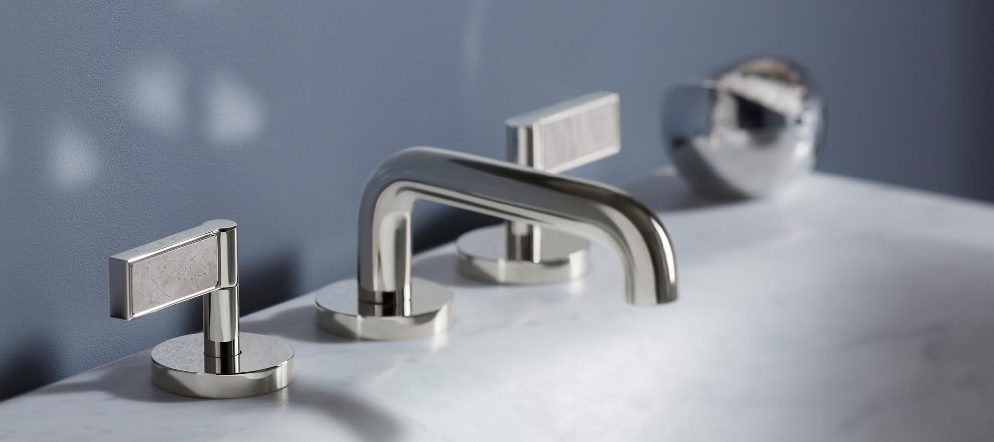 Bathroom Products   Kallista