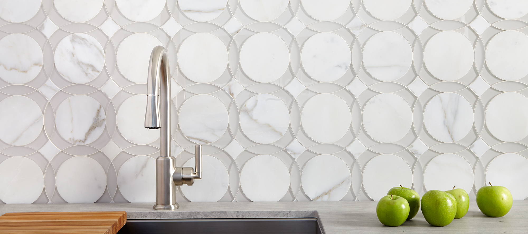 Vir Stil Minimal by Laura Kirar Pull-Down Kitchen Faucet | P23071 ...