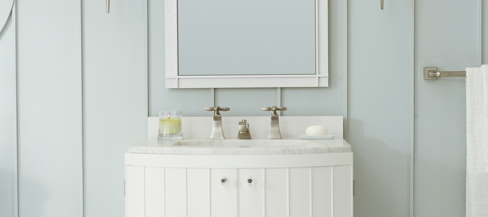 Cool Paint Bathtub Thin Painting A Bathtub Square Paint For Bathtub Bath Tub Paint Young Painting Bathtub Gray Paint Tub