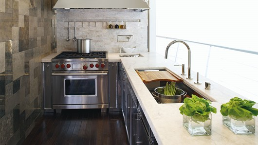 Kallista-Kitchen-Sinks-and-Faucets-by-Mick-deGiulio