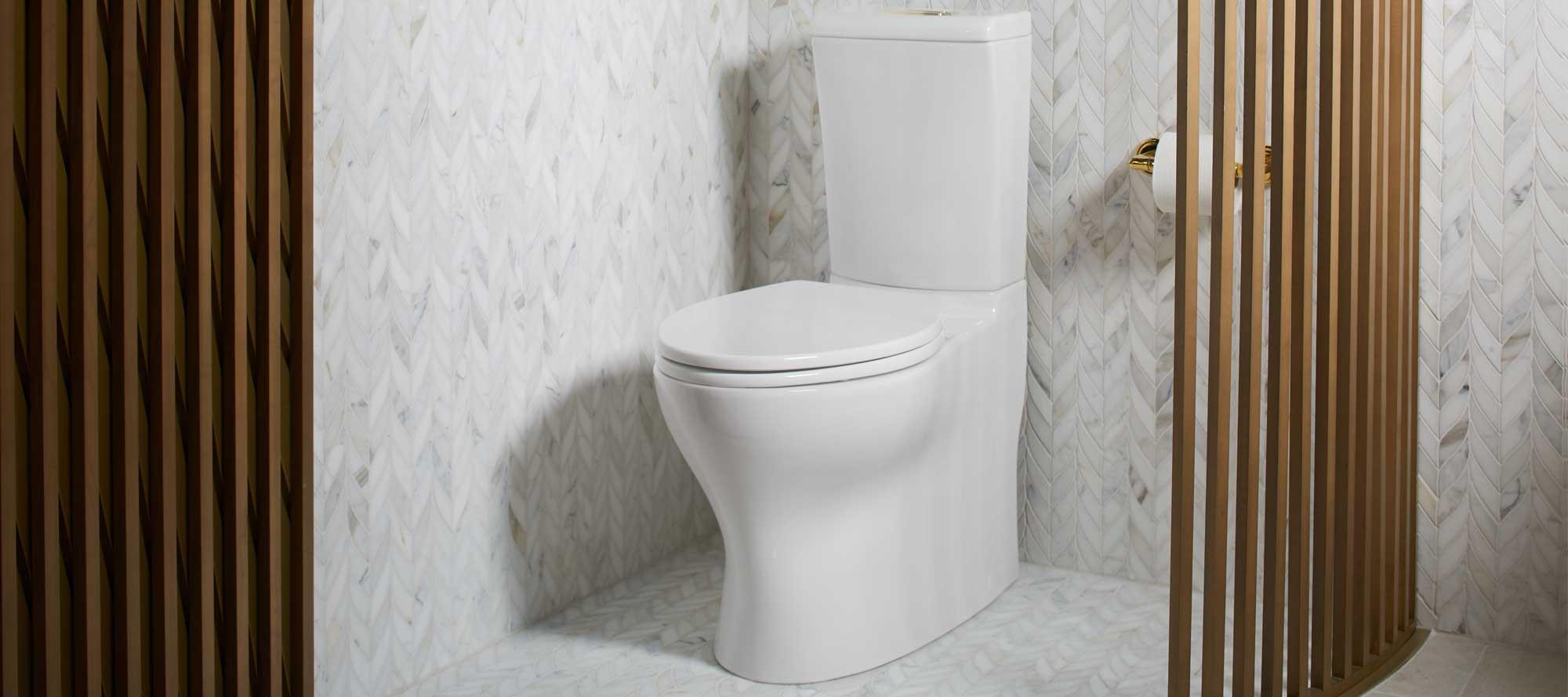 Toilets | Toilets & Bidets | Kallista