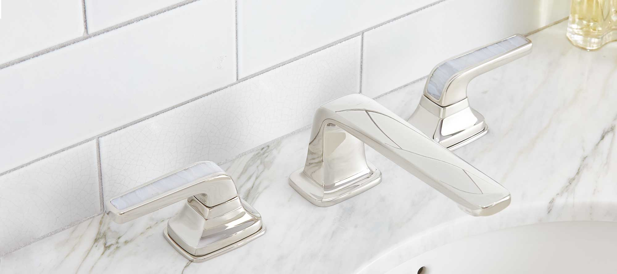 kallista bathroom sinks faucets kallista 13296