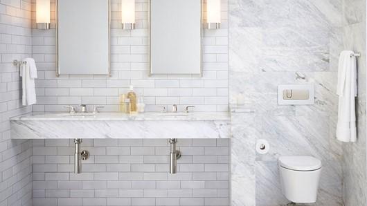 Kitchen Faucets and Fixtures | Kallista | Kallista