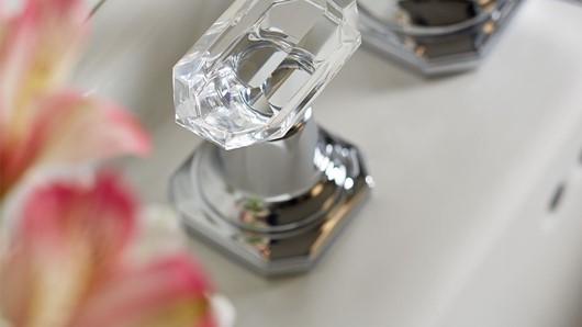 Faucets | Kallista